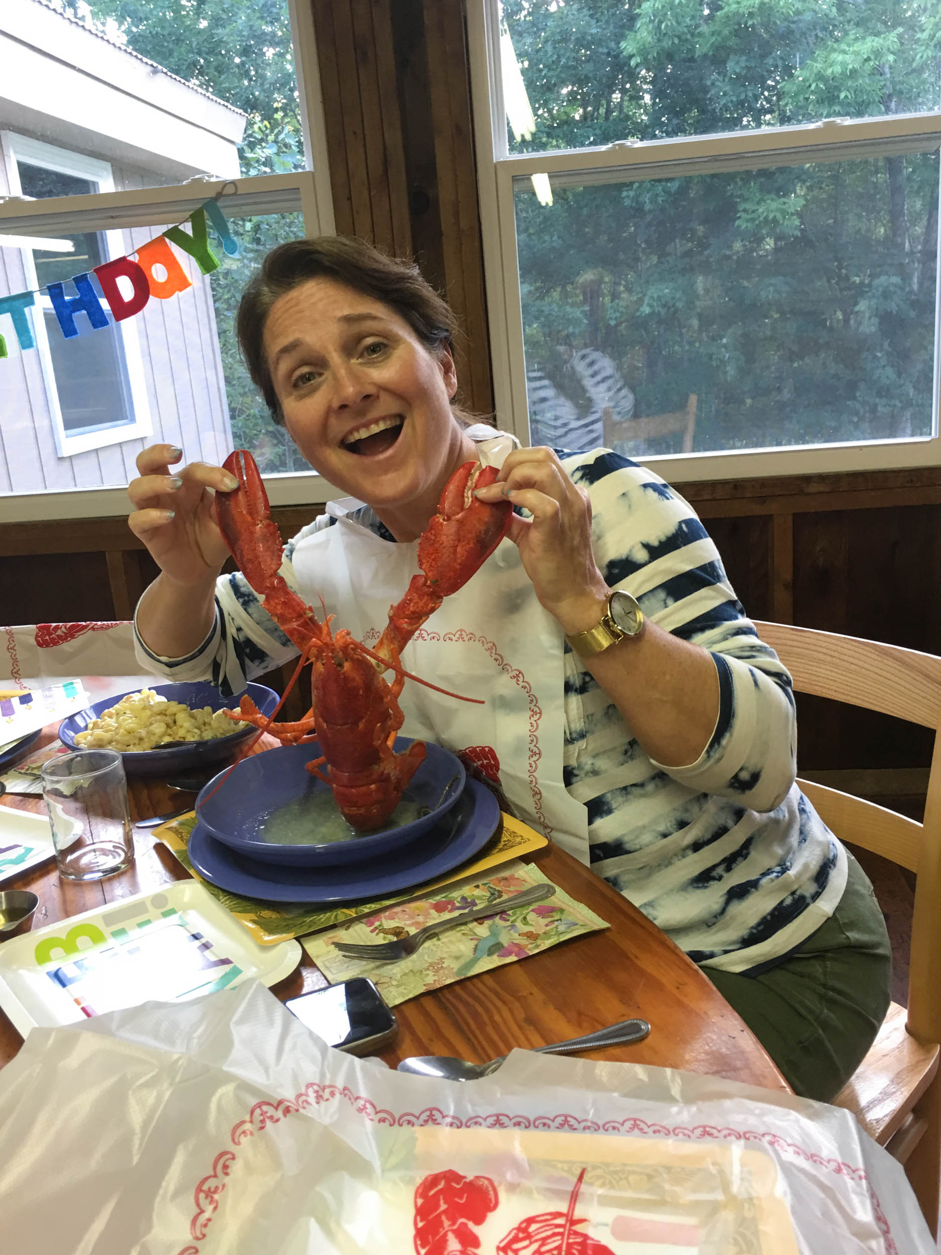 Leslie + Lobster (1 of 1).jpg