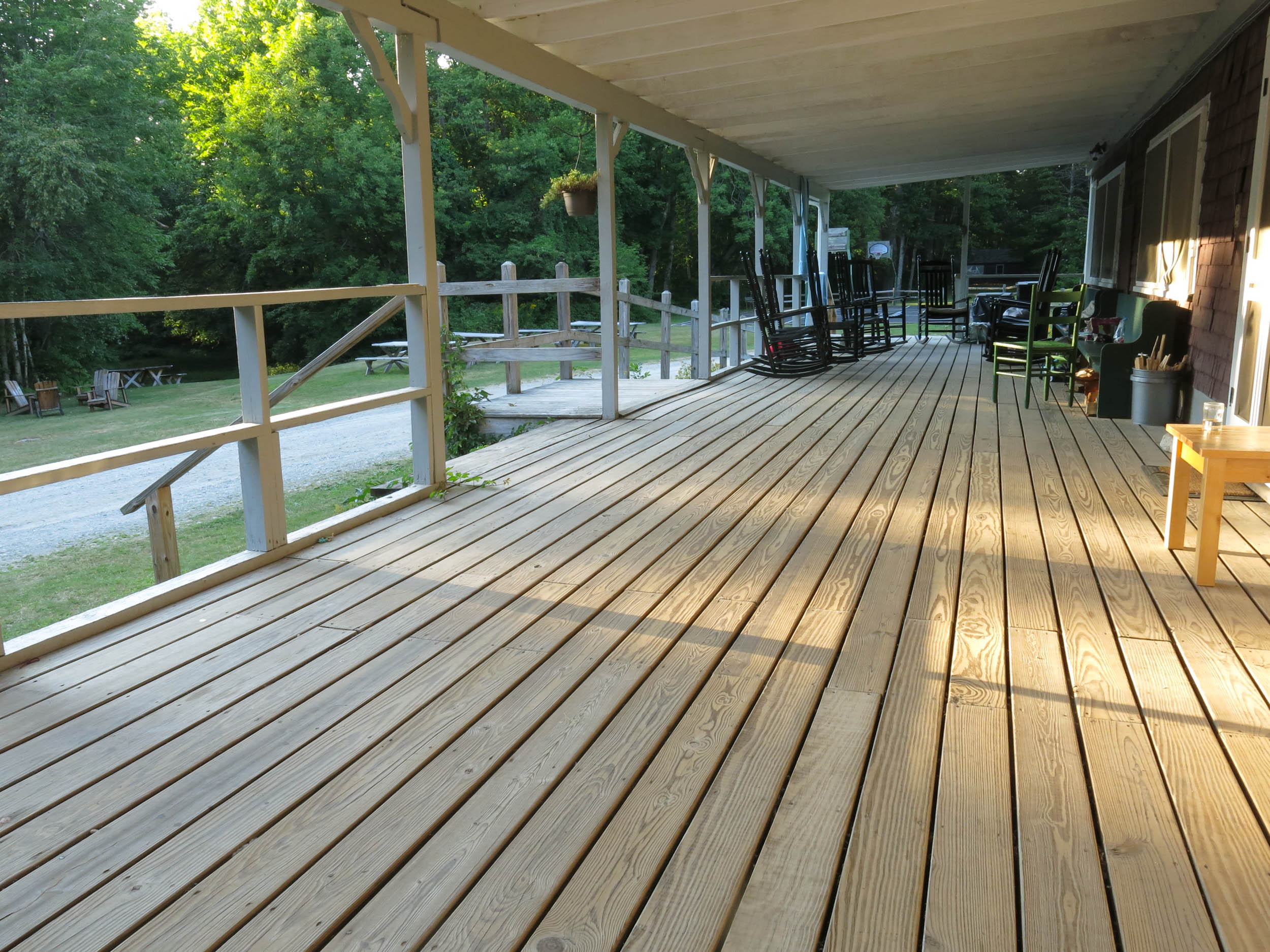 Porch in AM light H (1 of 1).jpg