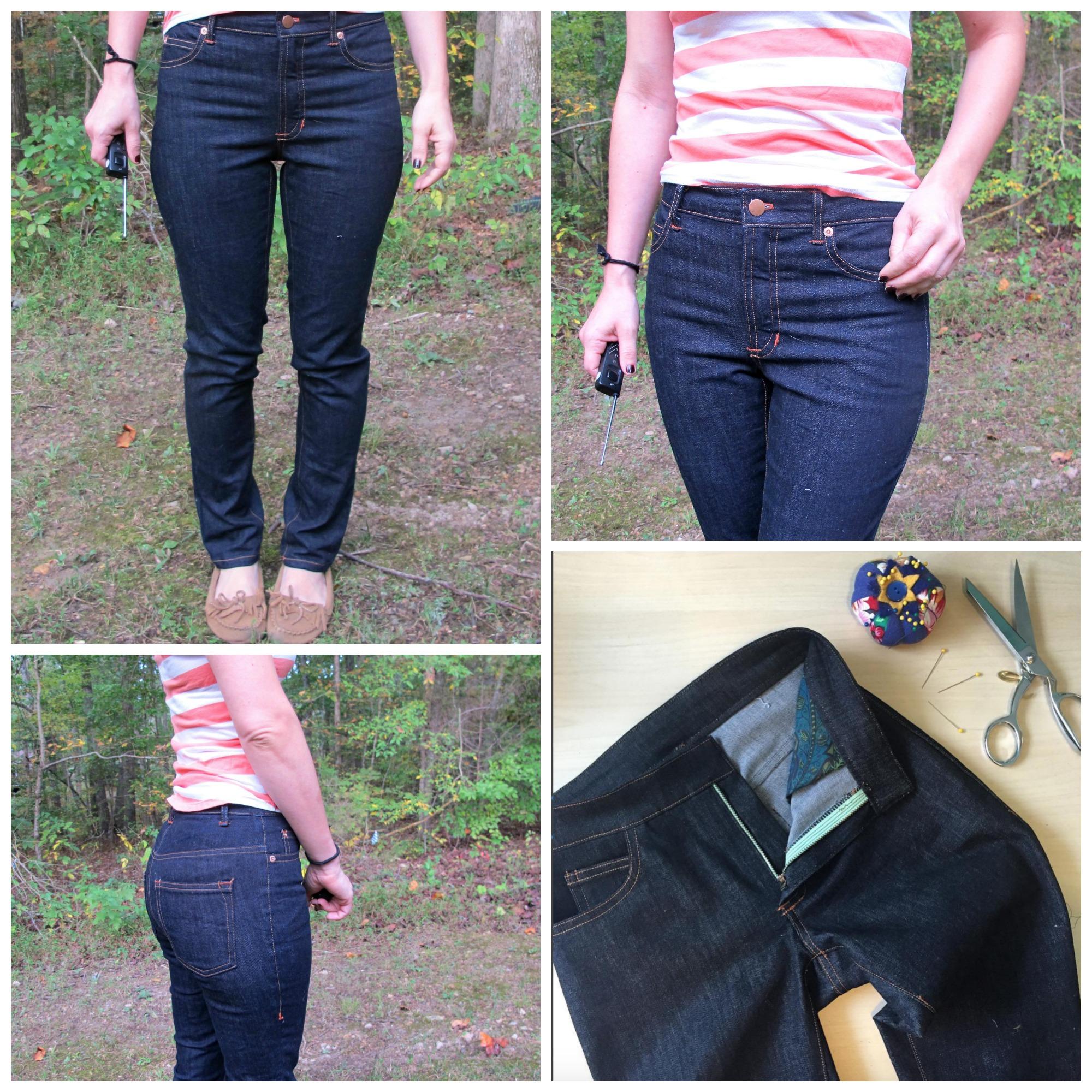 Lauren Jeans.jpg