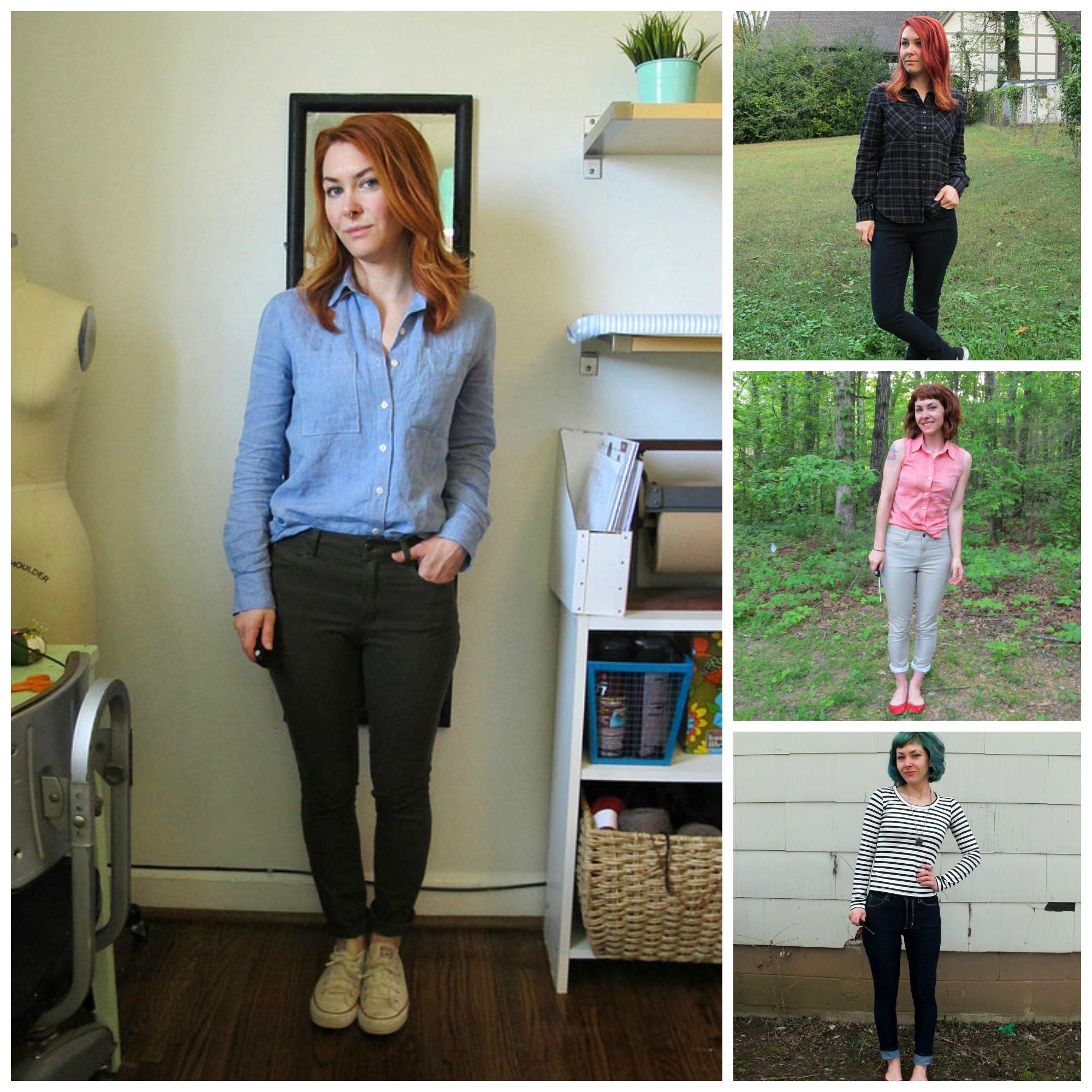 LLADYBIRD Jeans.jpg