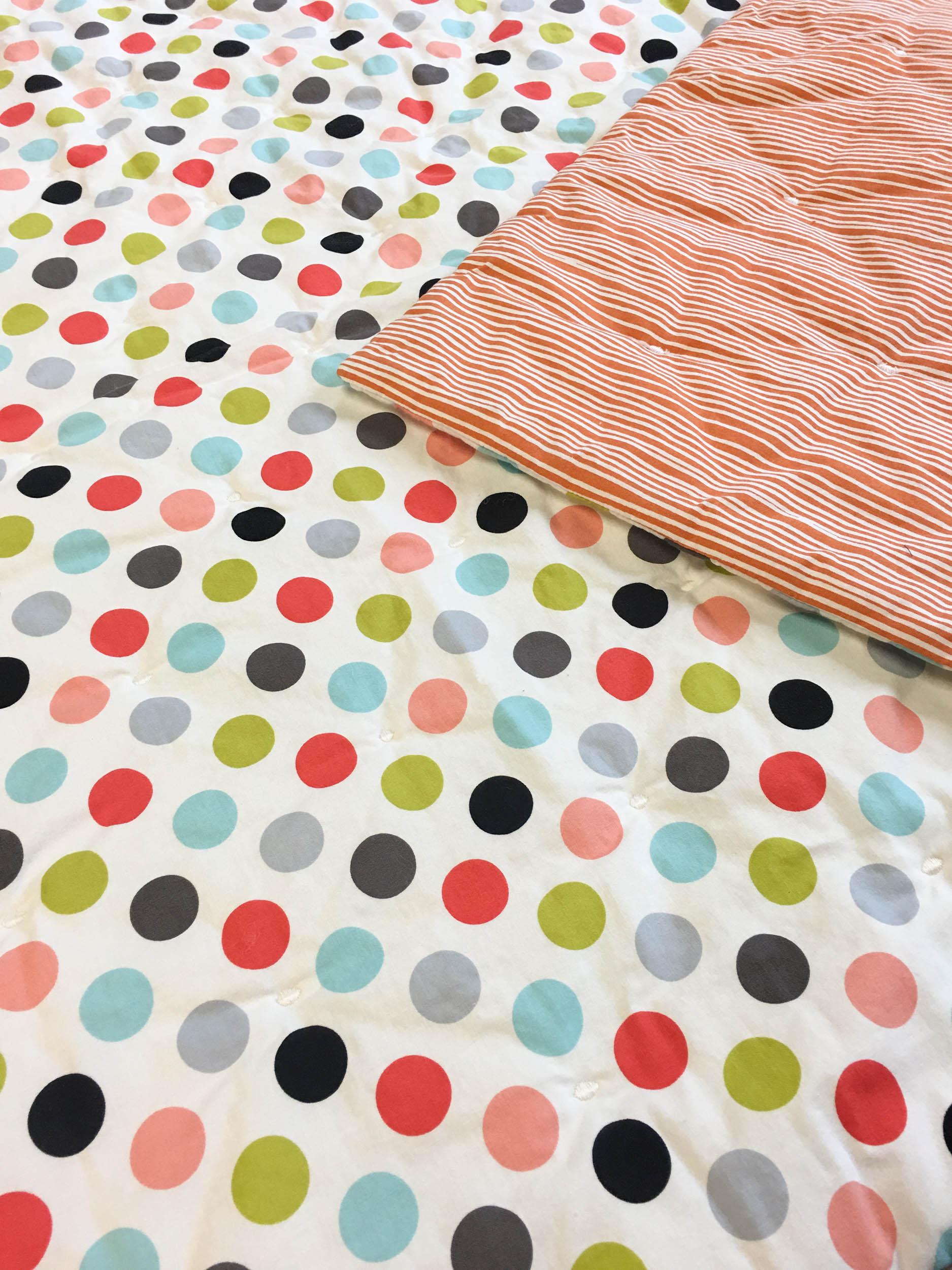 Blanket for Acer (1 of 1).jpg