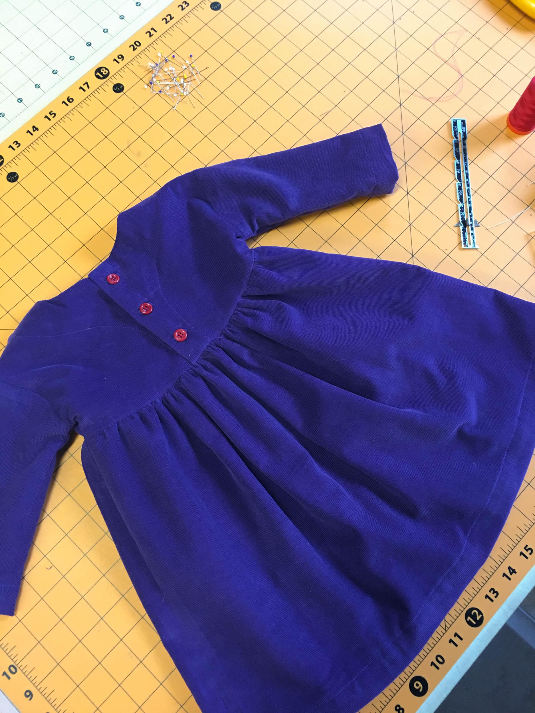 Dress for Lola (1 of 1).jpg