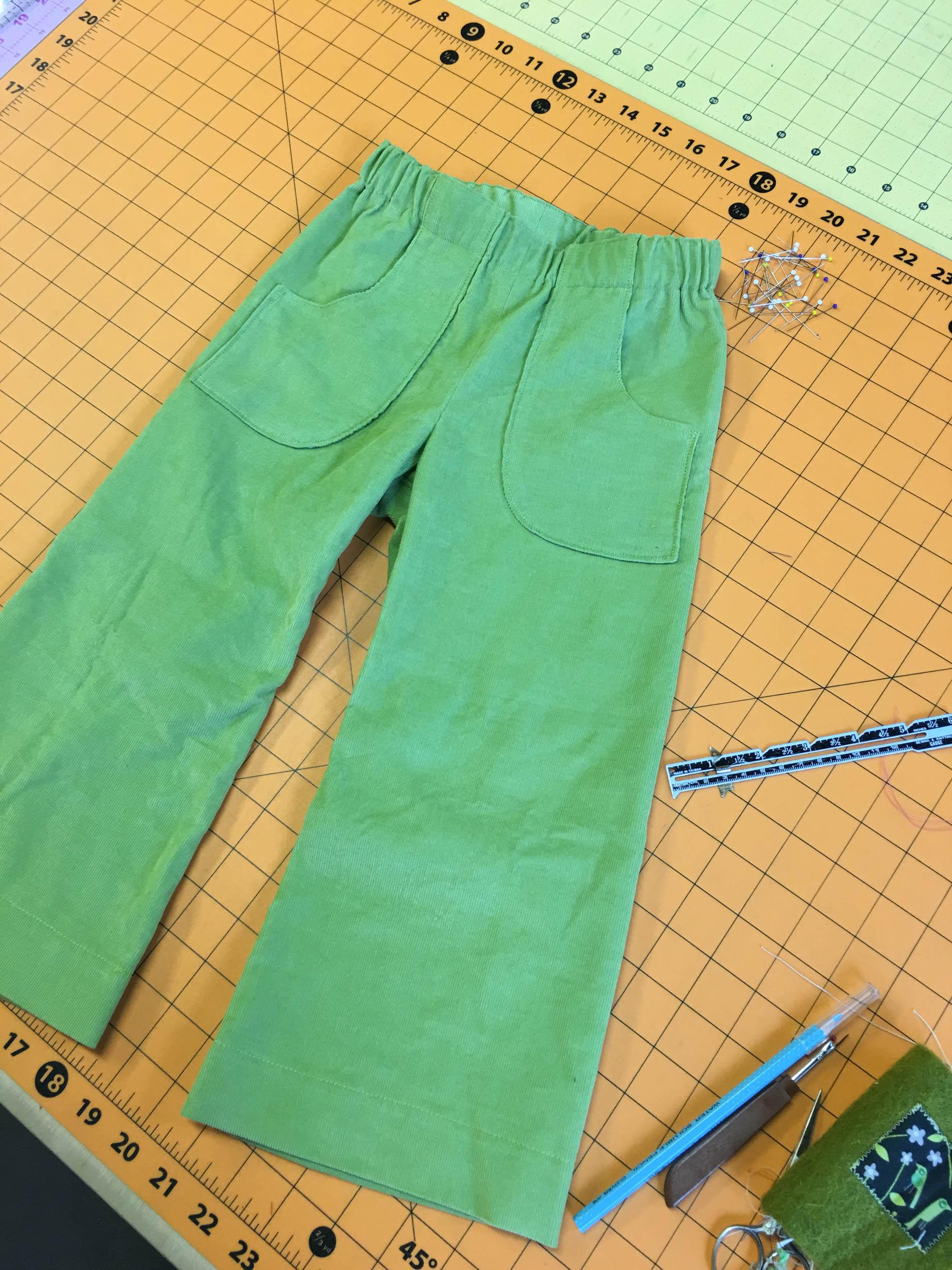 Pants for Luca (1 of 1).jpg