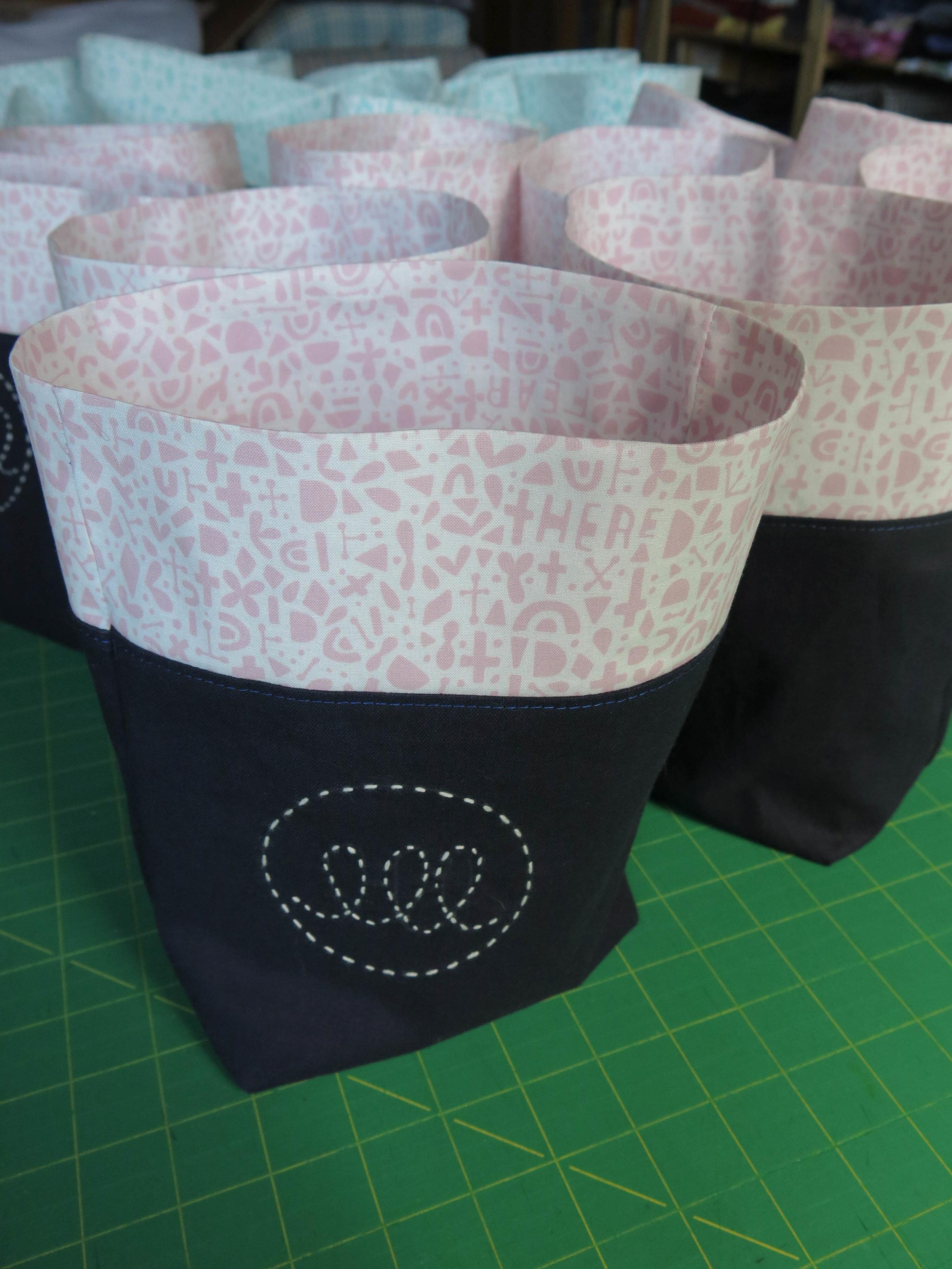 Goody bags, 5-17 (1 of 1).jpg