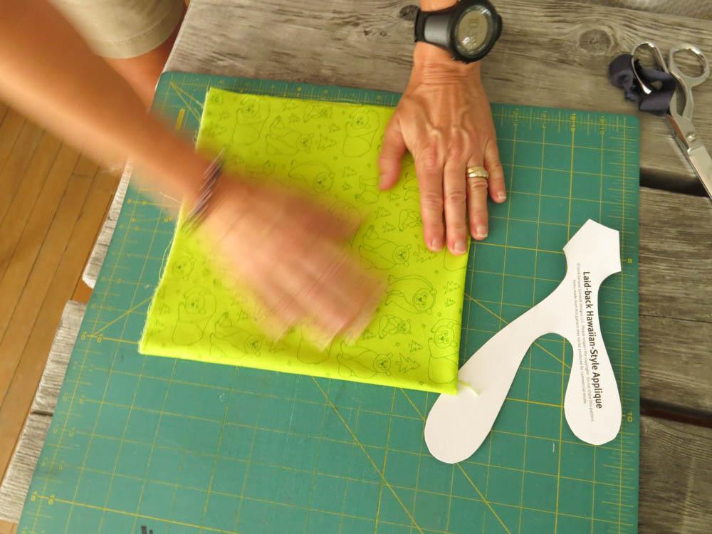 Amanda's hands, green.jpg