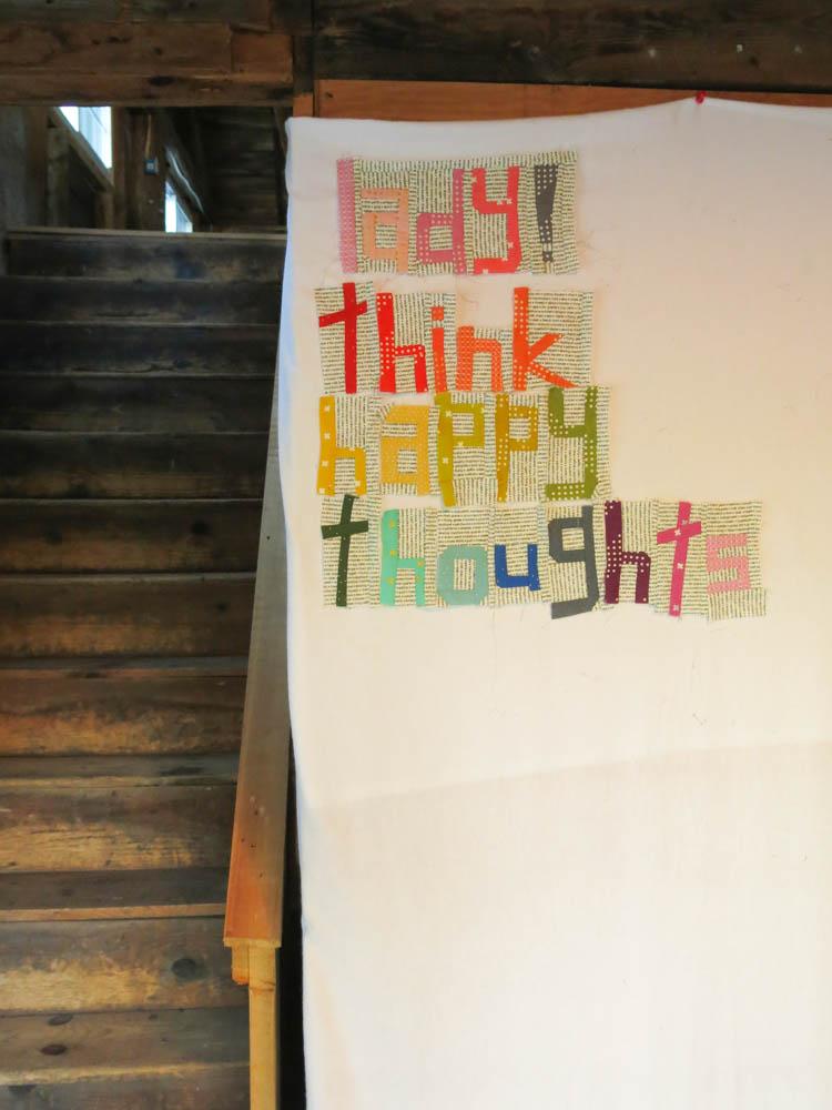 Lady! Think happy.jpg