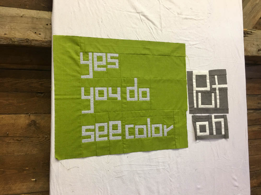 yes you do see color.jpg