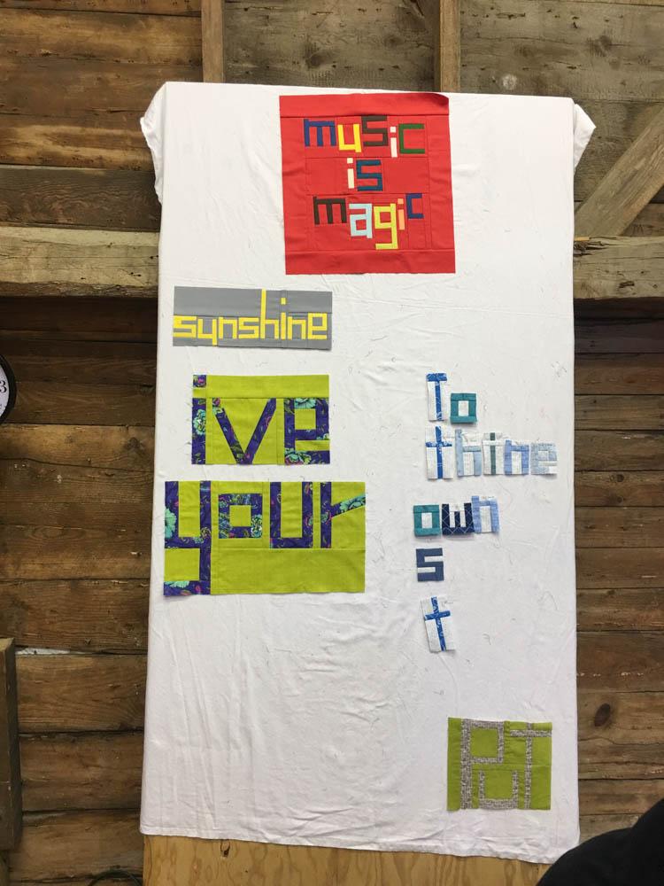 Words on Design wall a.jpg