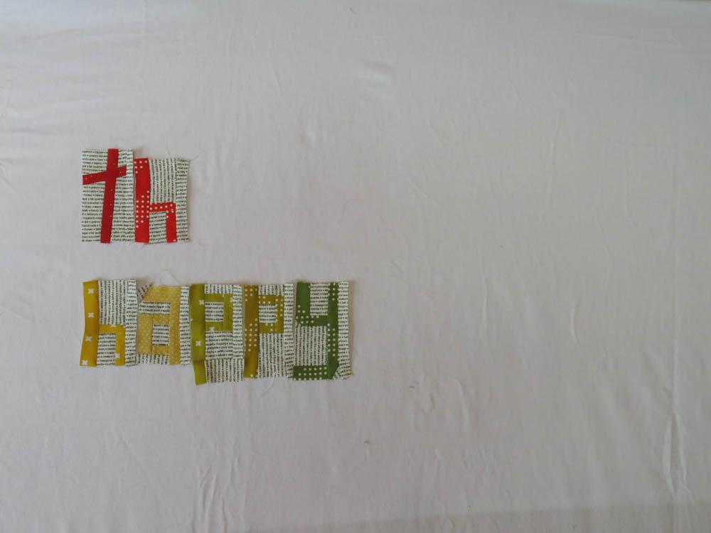 th happy.jpg