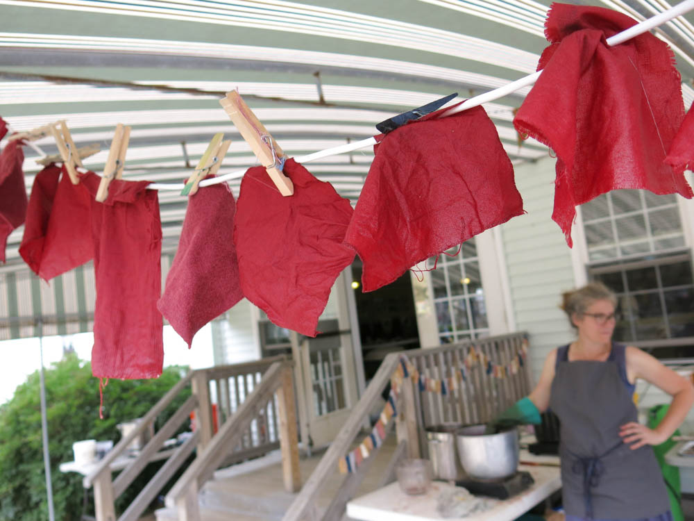 Rose swatches on the line.jpg