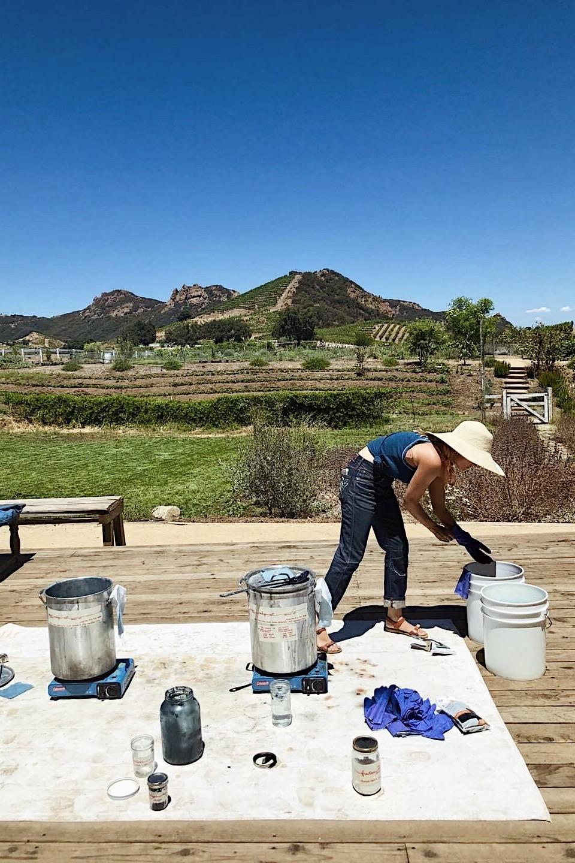 LS outdoor dye kitchen.JPG