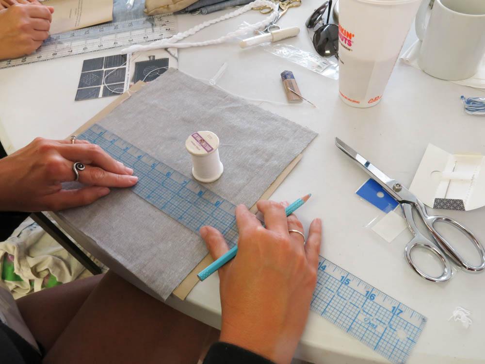 Hands plot stitching.jpg