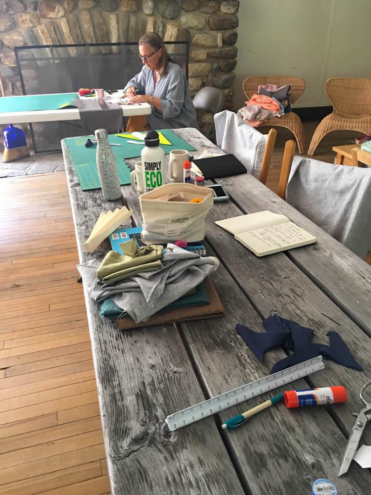 Mogull at table.jpg