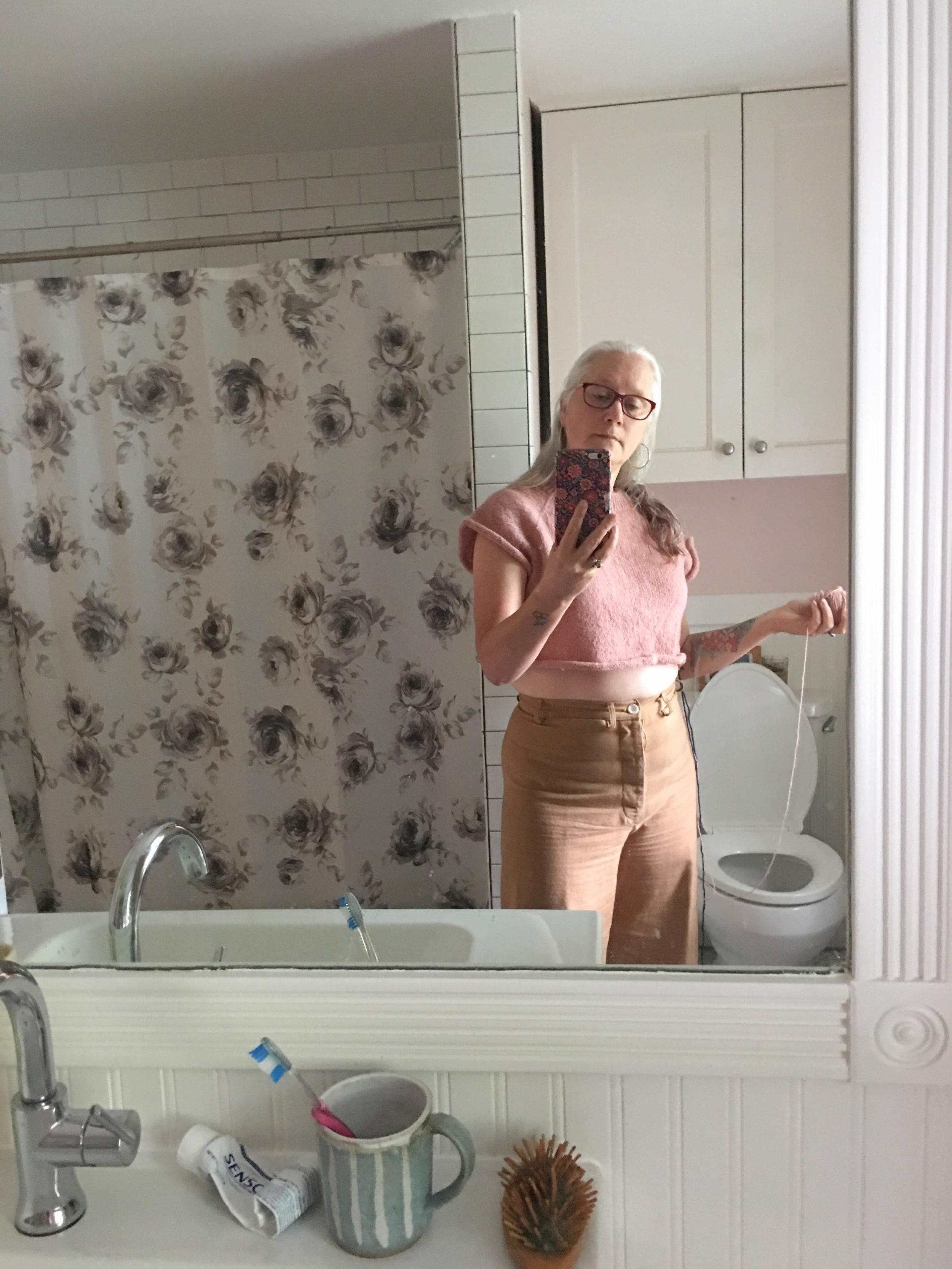 Bathroom sweater.jpg