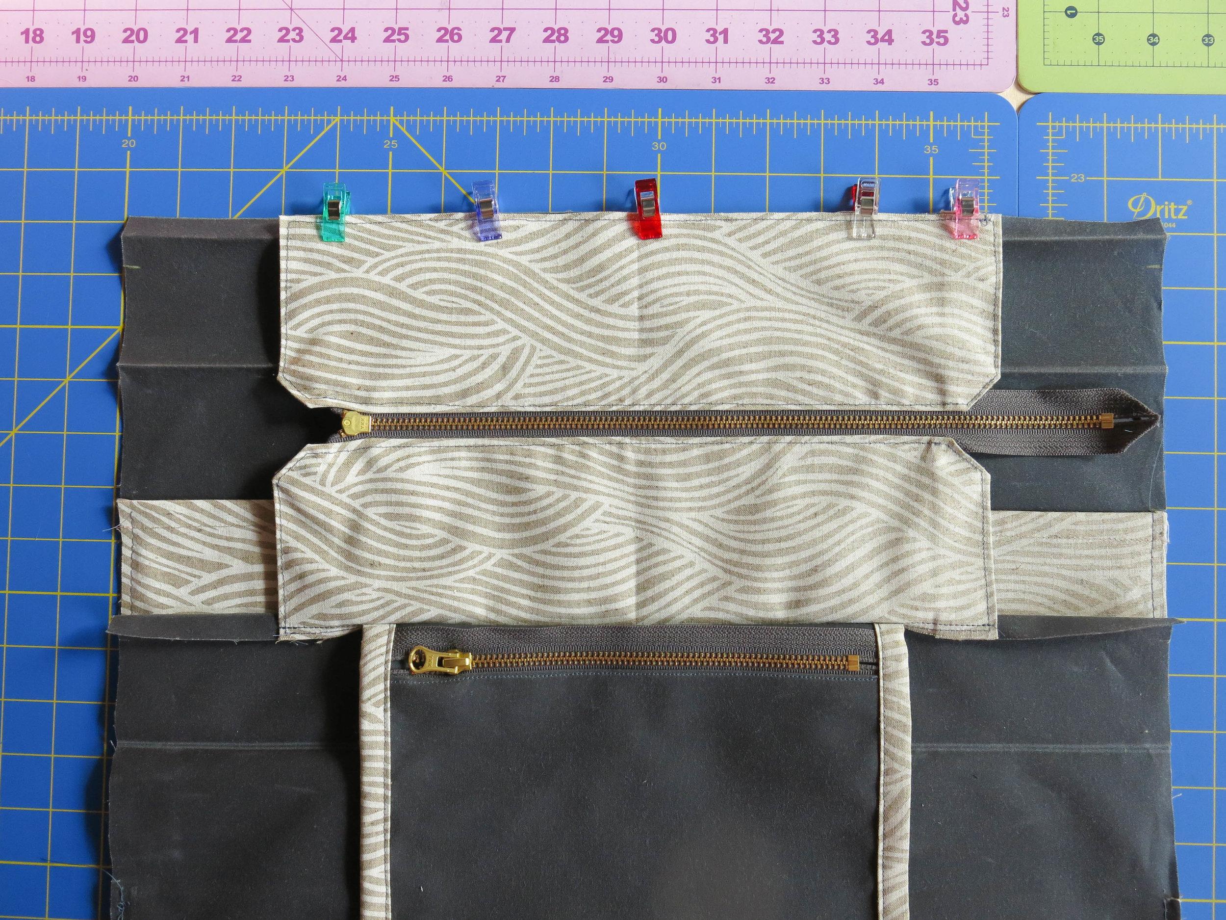 Zipper top construction.jpg
