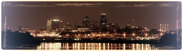 kansas-city-downtown-skyline.jpg