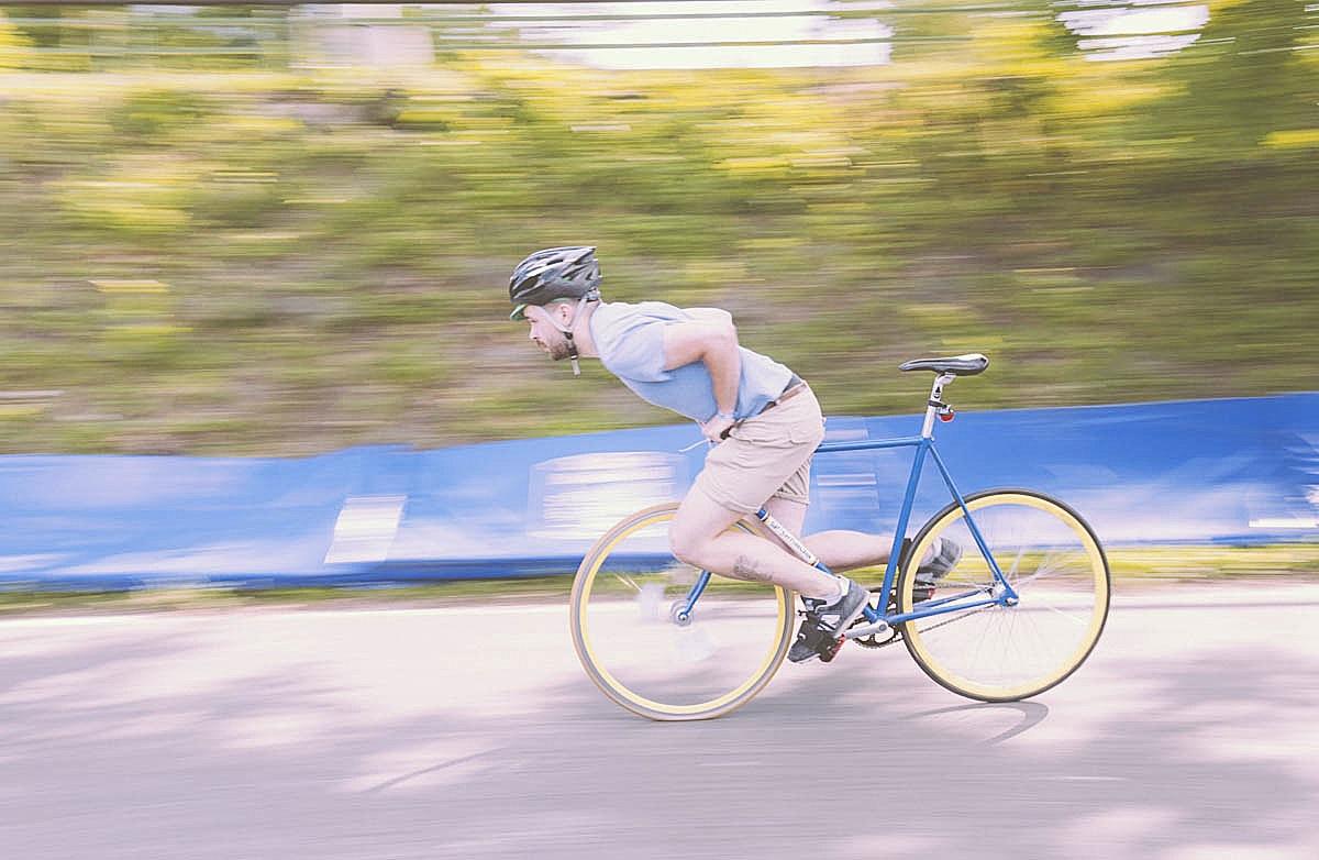 sprint_and_skid-6.jpg