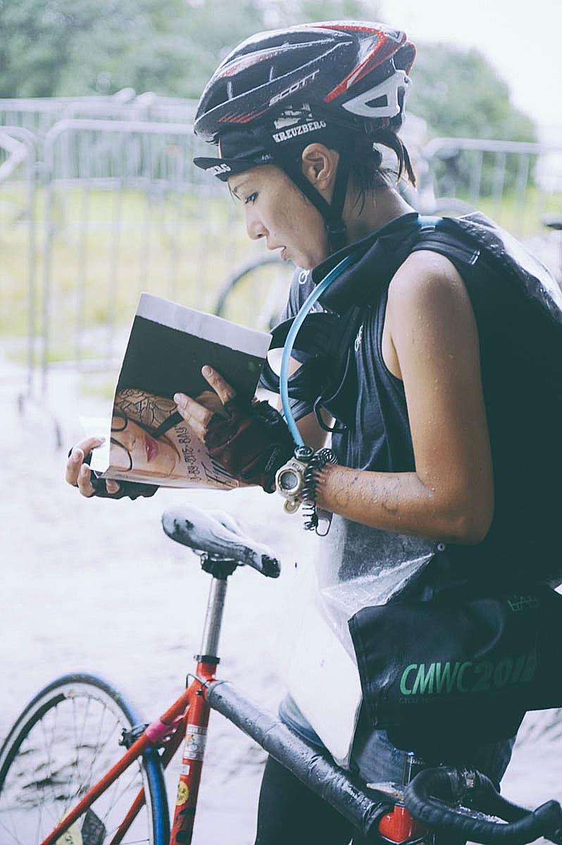 cycle_messenger_world_championship-12.jpg