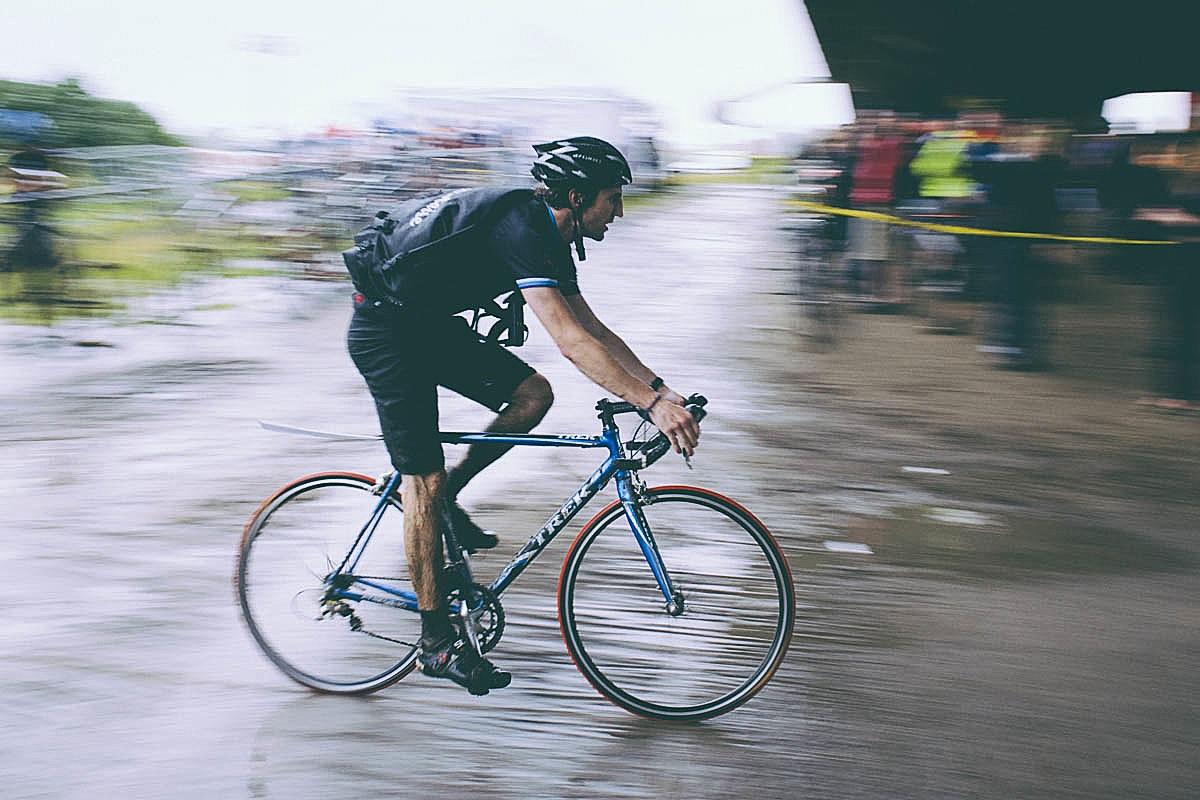 cycle_messenger_world_championship-14.jpg
