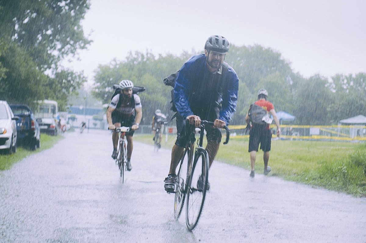 cycle_messenger_world_championship-8.jpg