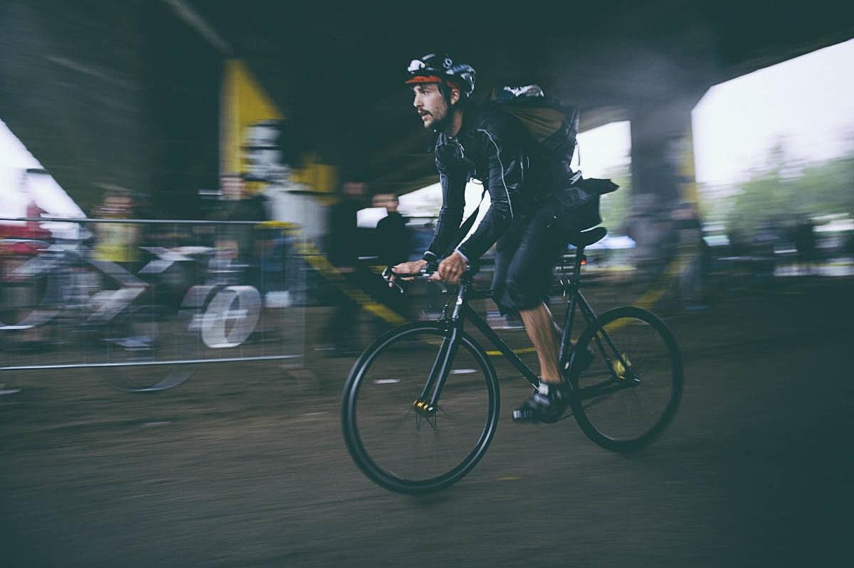 cycle_messenger_world_championship-10.jpg