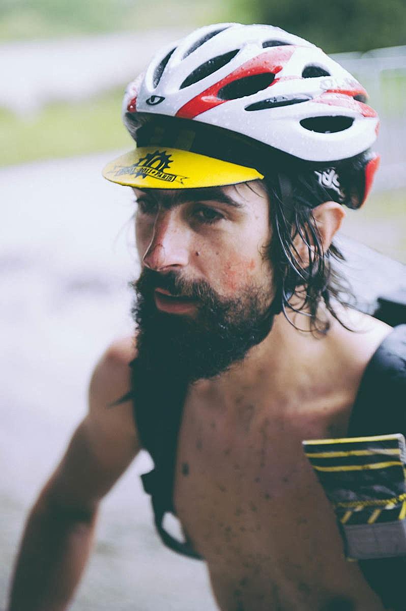 cycle_messenger_world_championship-6.jpg