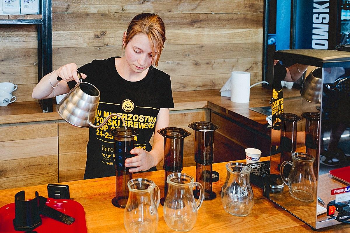 brewers_cup-1.jpg