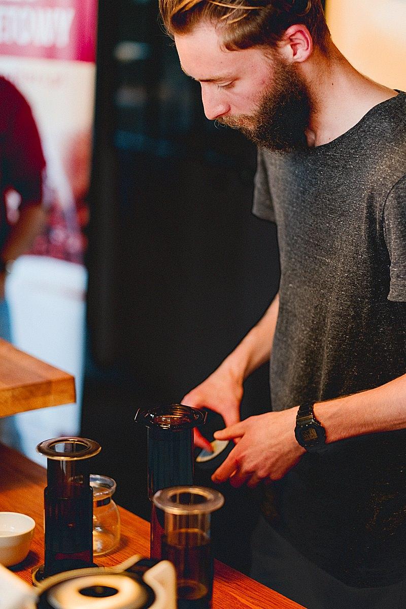 brewers_cup-2.jpg