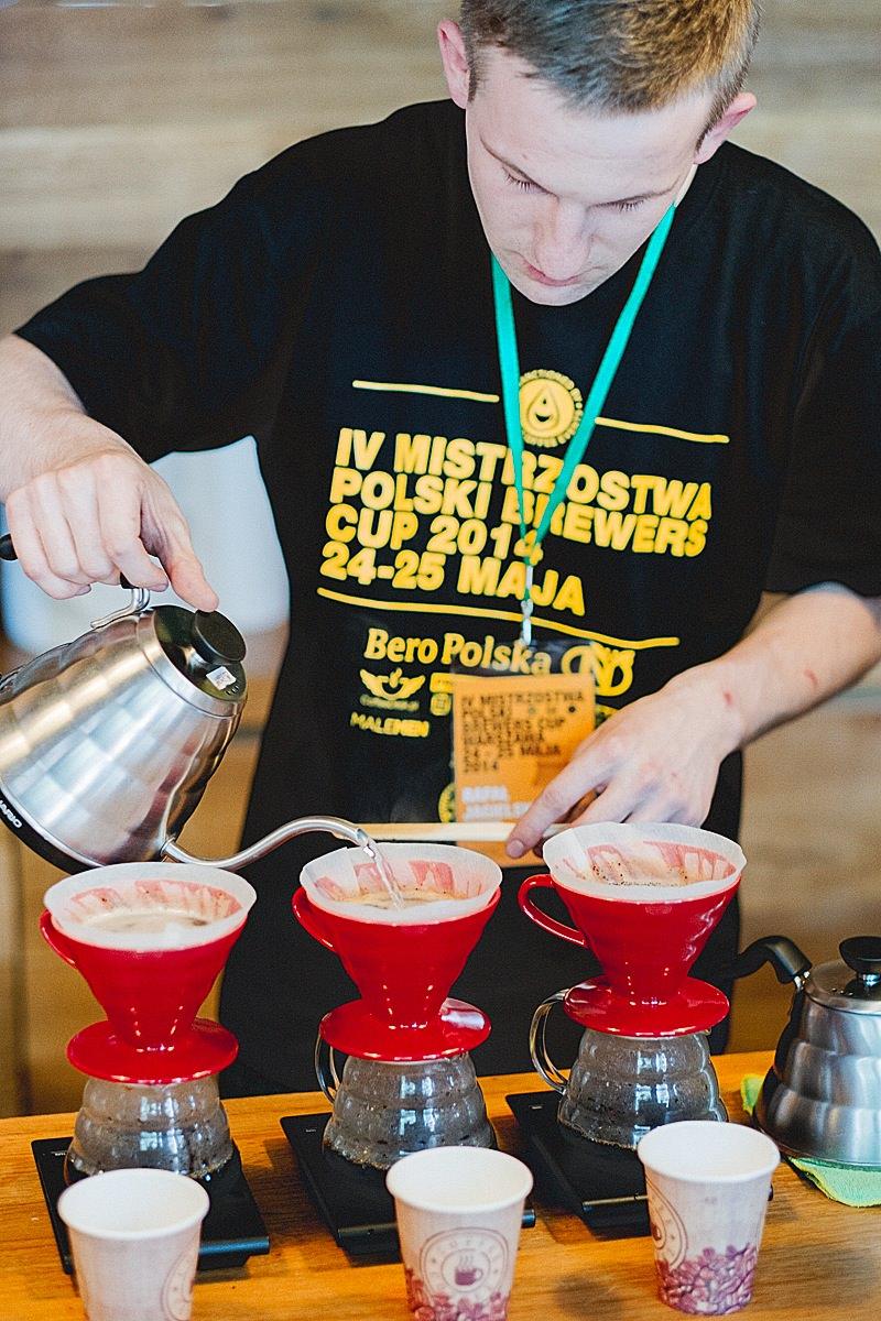 brewers_cup-4.jpg