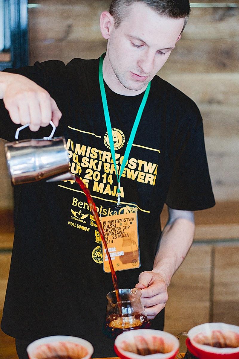 brewers_cup-5.jpg