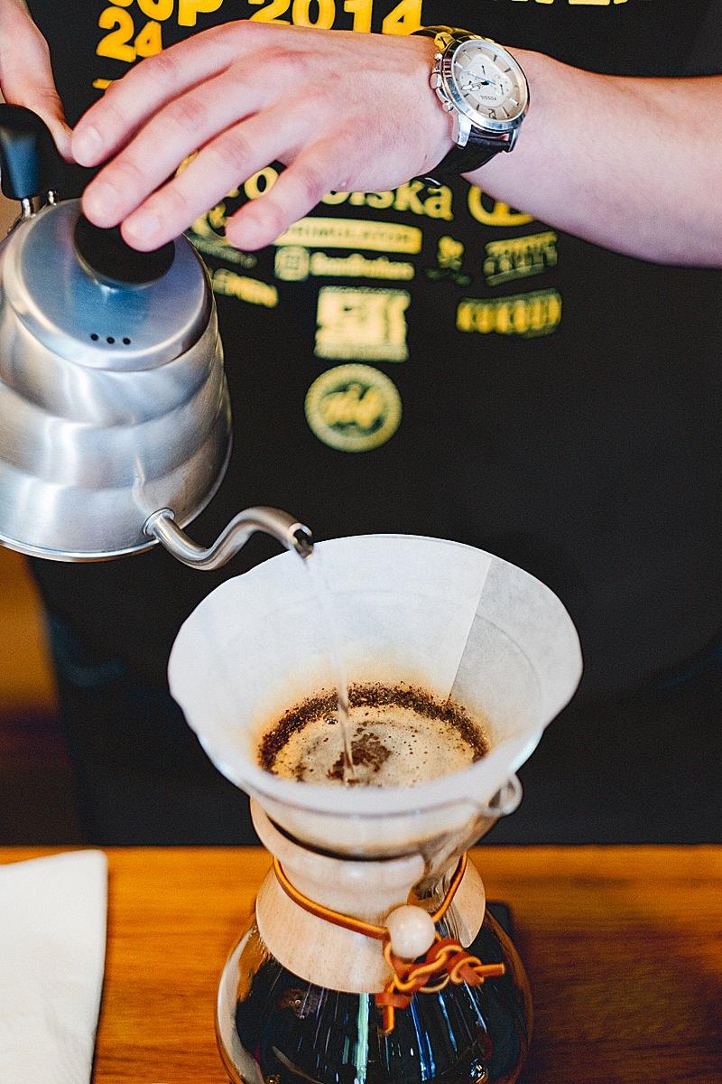 brewers_cup-7.jpg