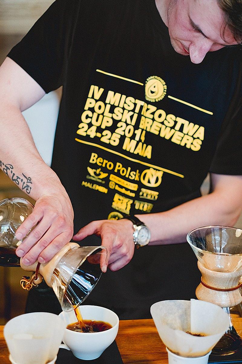 brewers_cup-9.jpg