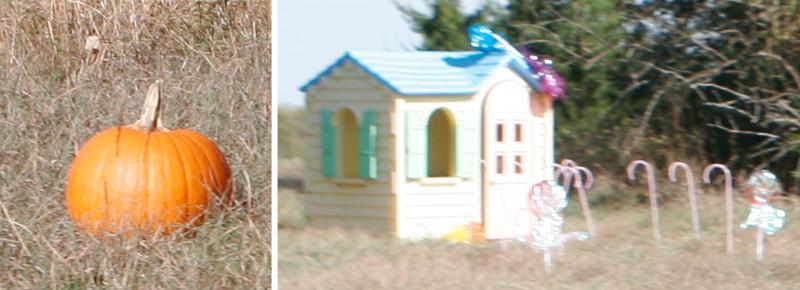 candyhouse.jpg