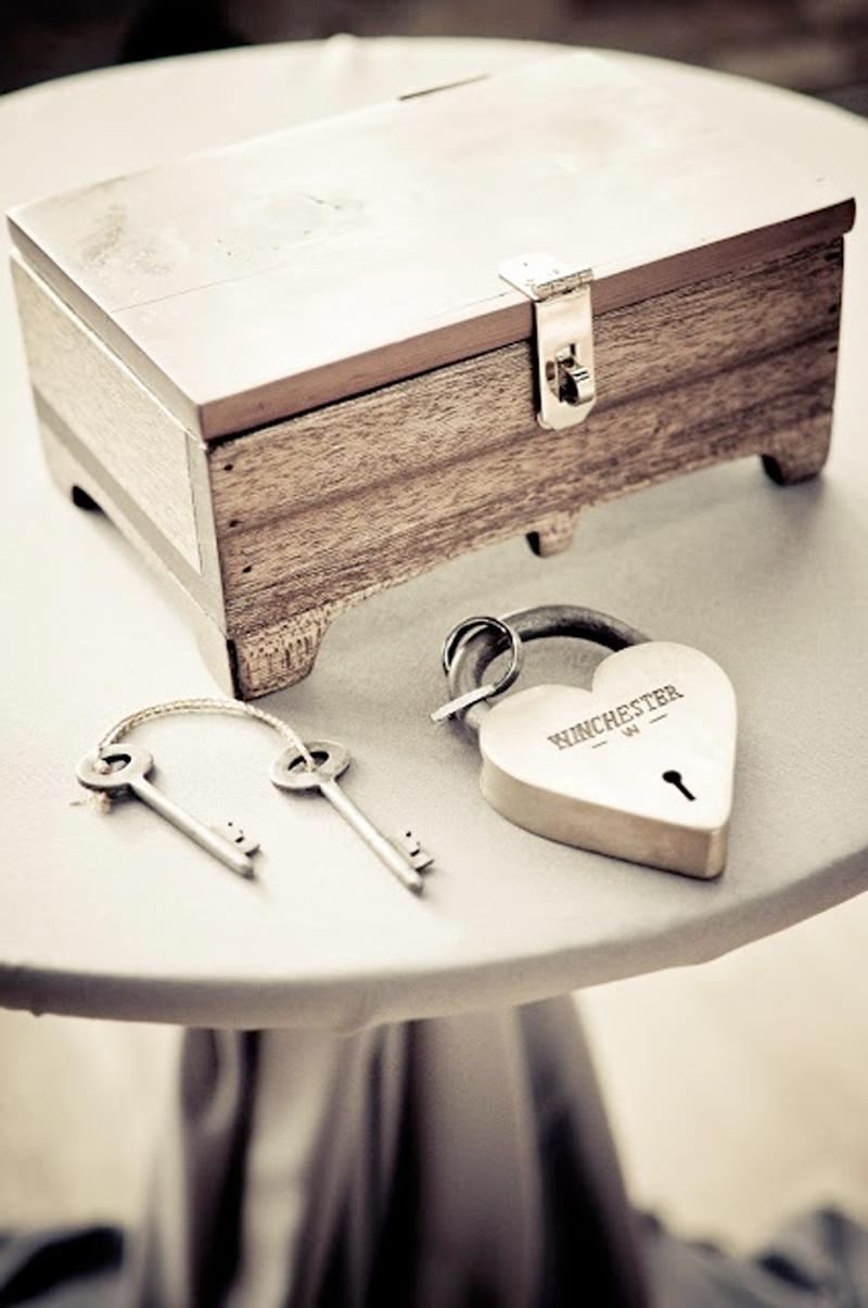 Photo from  weddingbee.com