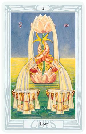 Tarot Reading Image.jpg