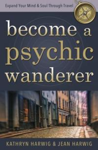 ESP, Psychism, Parapsycology Books