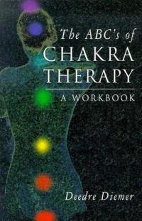 Auras, Chakras and Energetic Anatomy Books