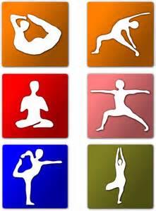 Hatha Yoga Books