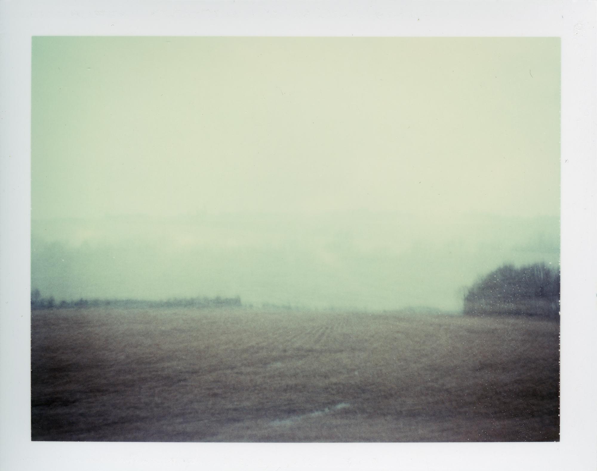 Polaroid_001_final.jpg