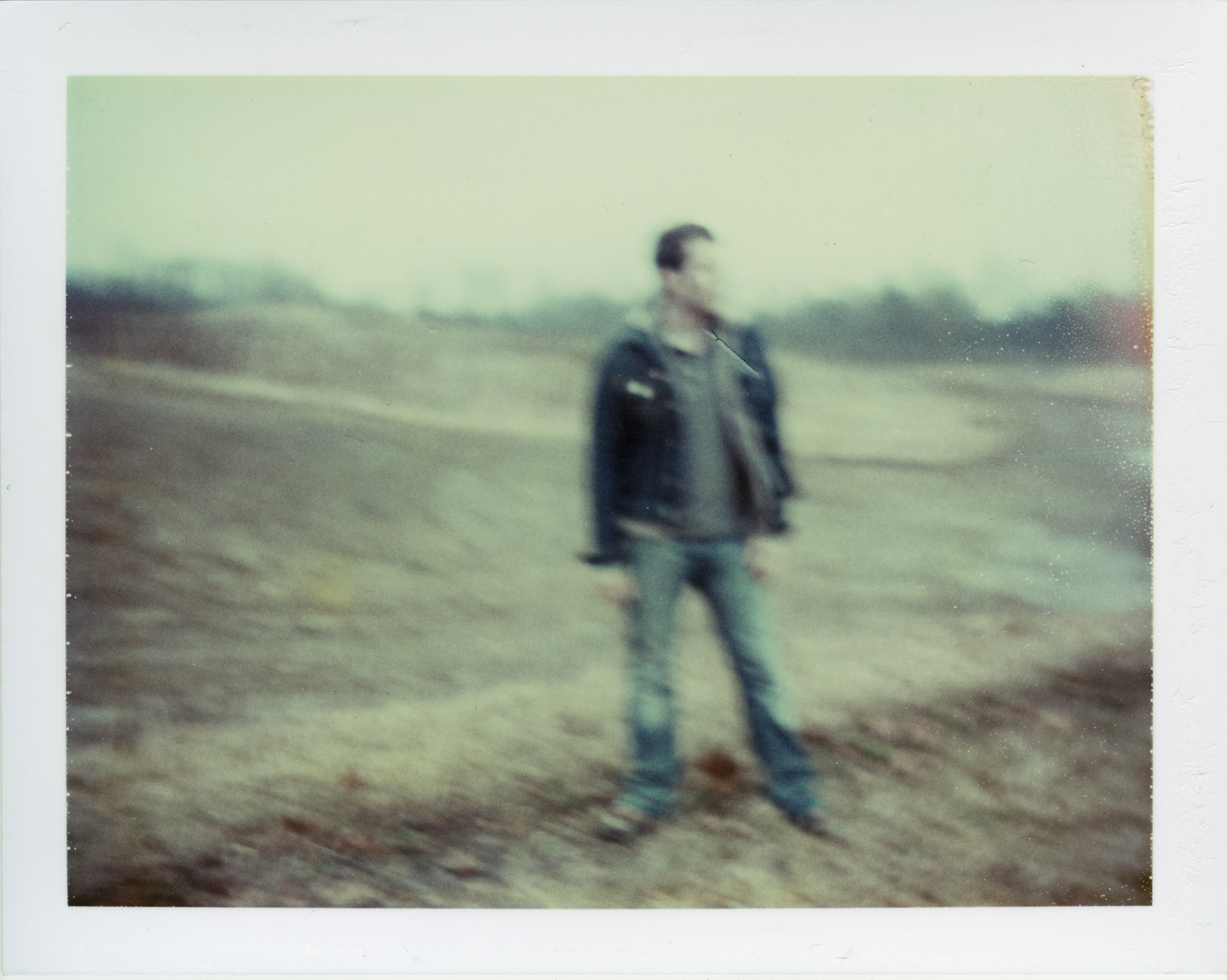 Polaroid_004.jpg