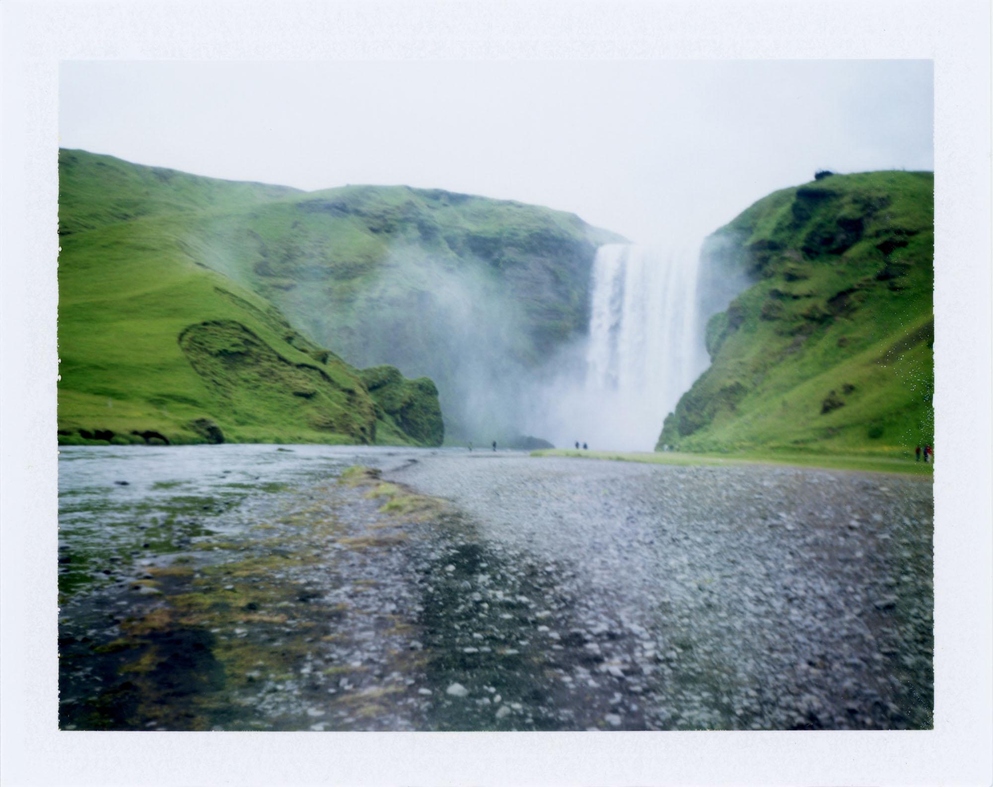 Iceland_Polaroid_003_web.jpg