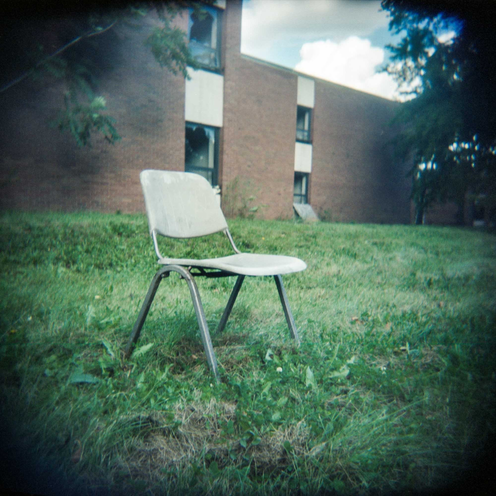 Central_State_Holga_008_Edit_final_web.jpg