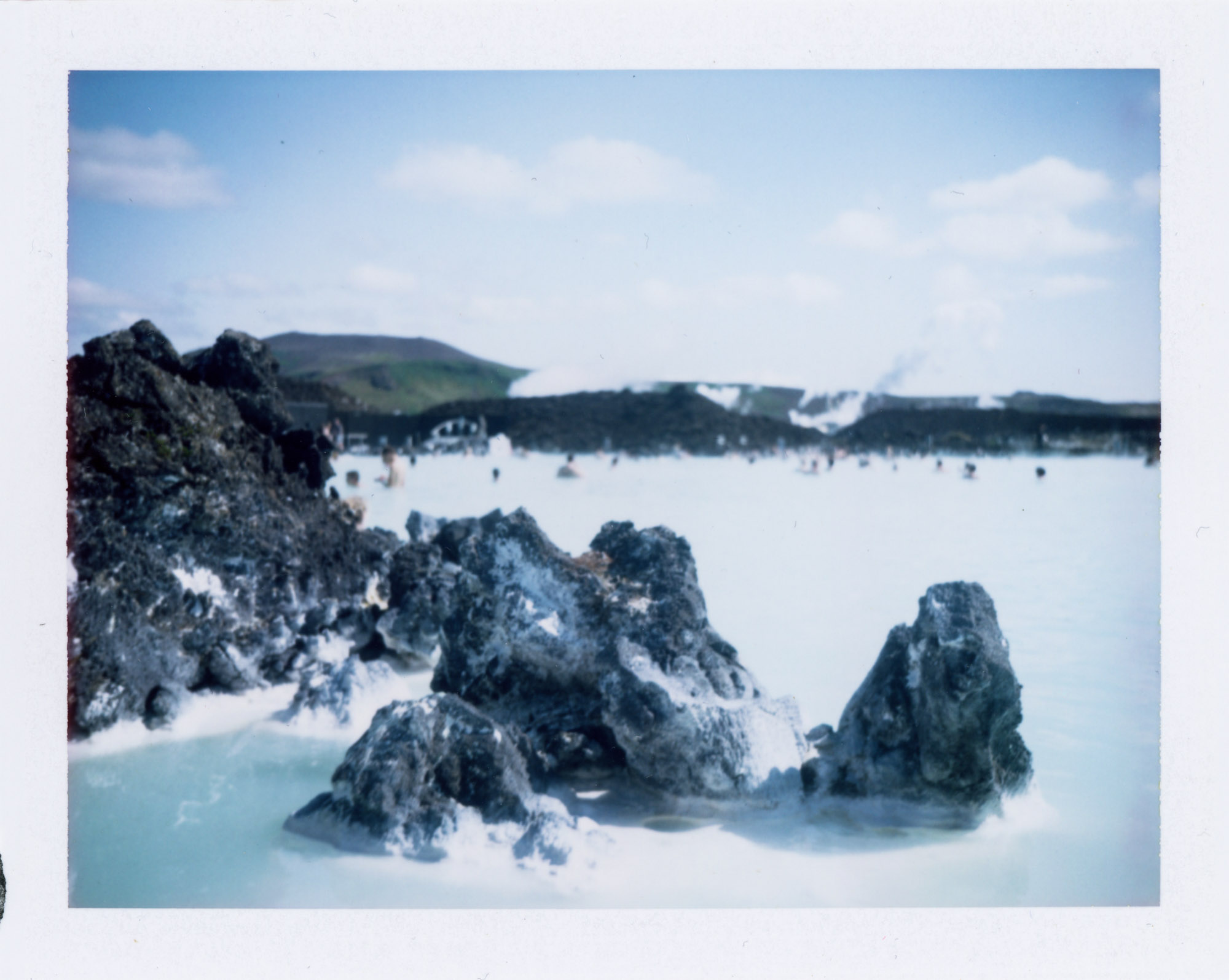 Iceland_Polaroid_017_final_web.jpg