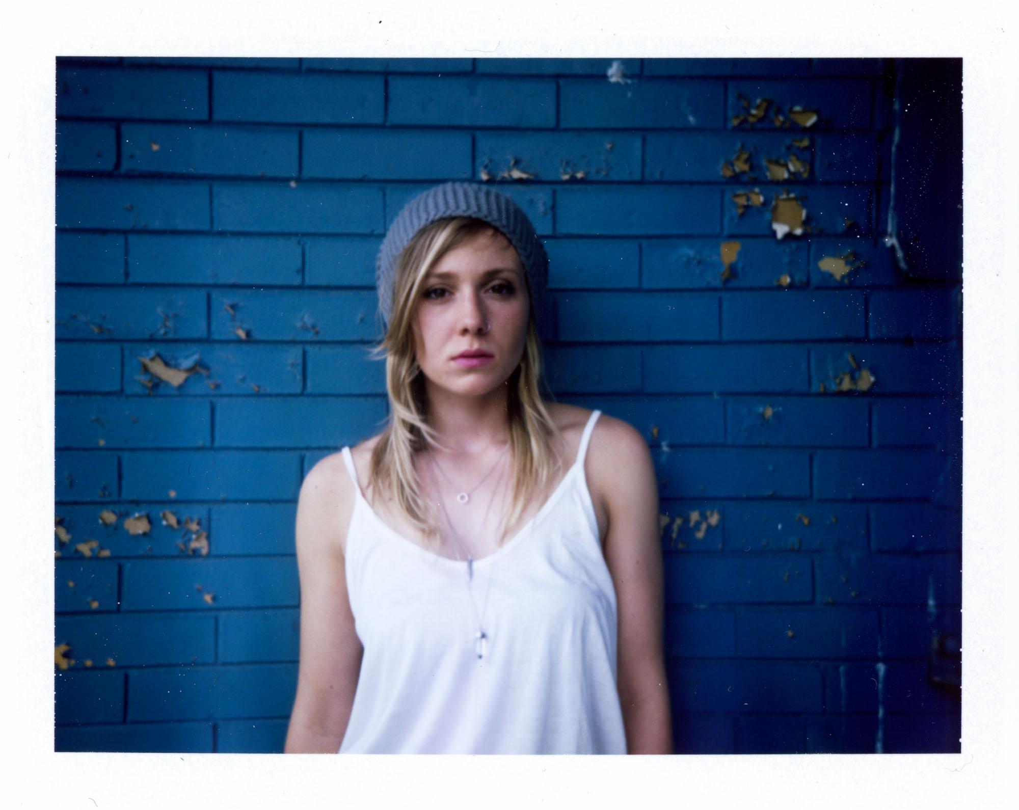 Courtney Polaroid_004_final_web.jpg