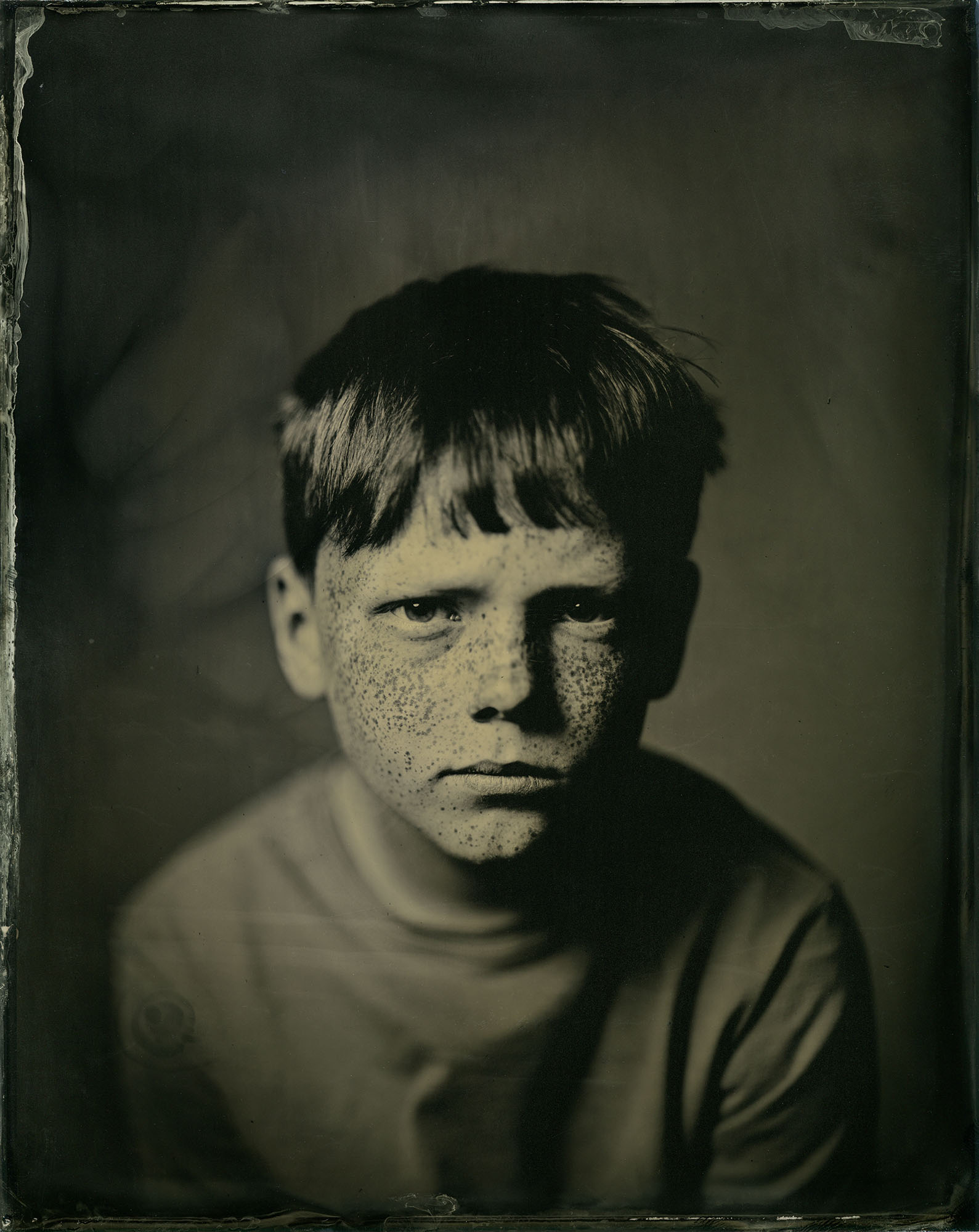Wet_Plate_Day_Tintype004_web.jpg
