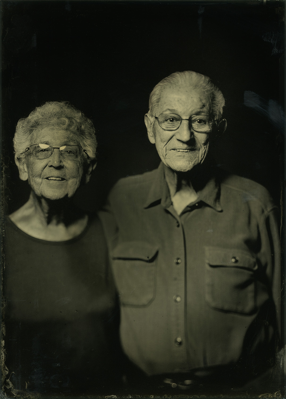 Grandma_Grandpa_WetPlate001_web.jpg