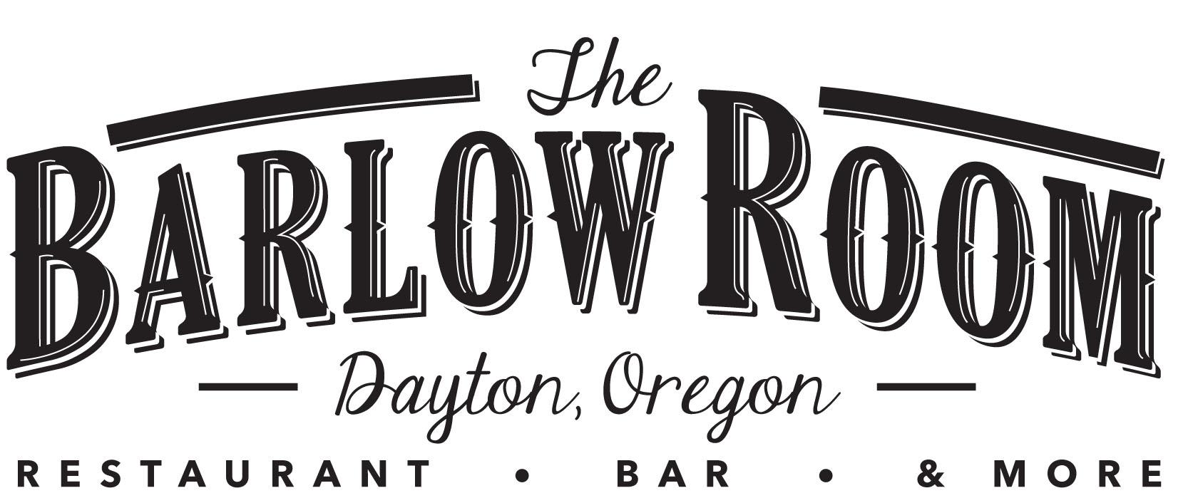 The Barlow Room(comma).jpg