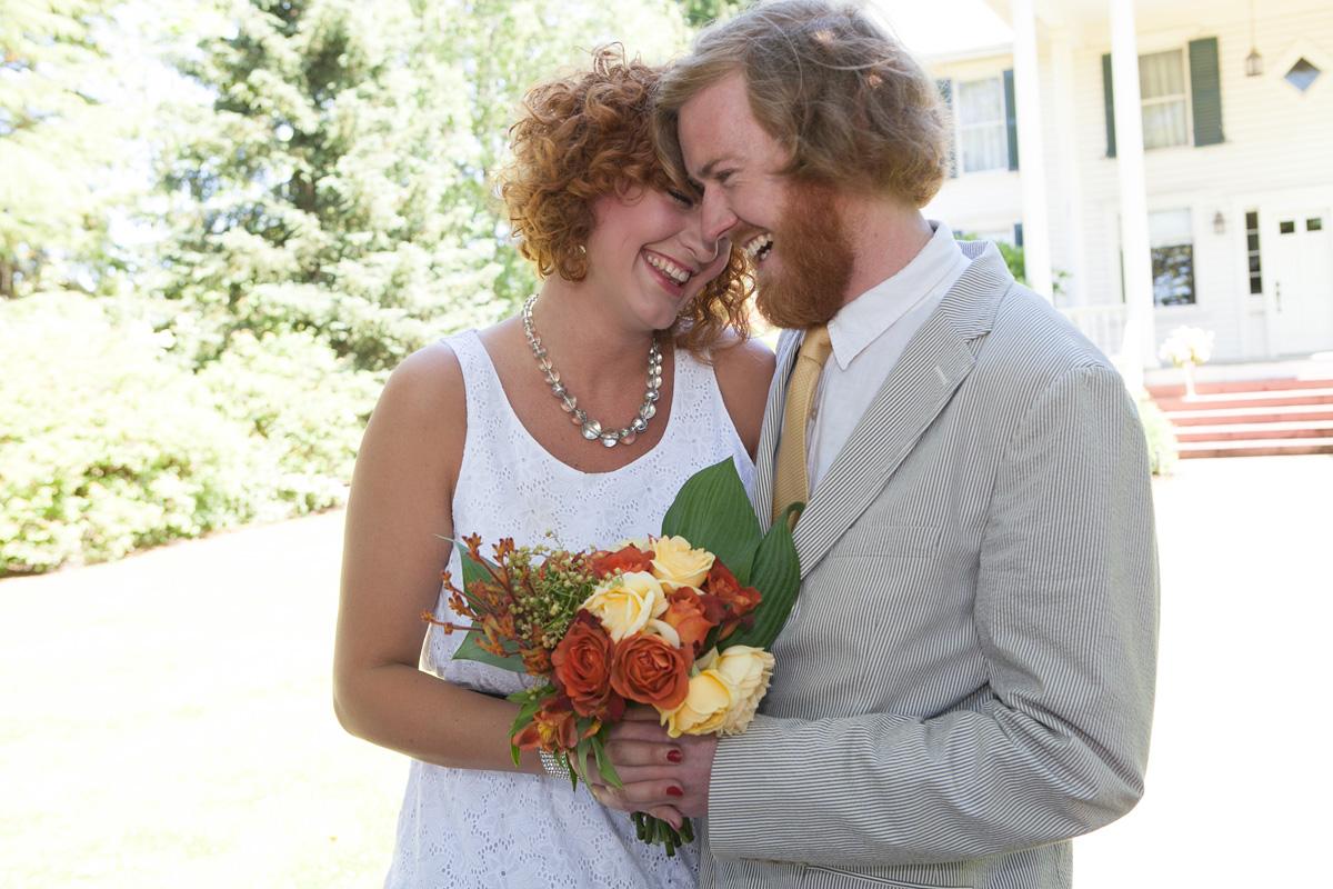 Joe-Palmer-House-Wedding-412.jpg