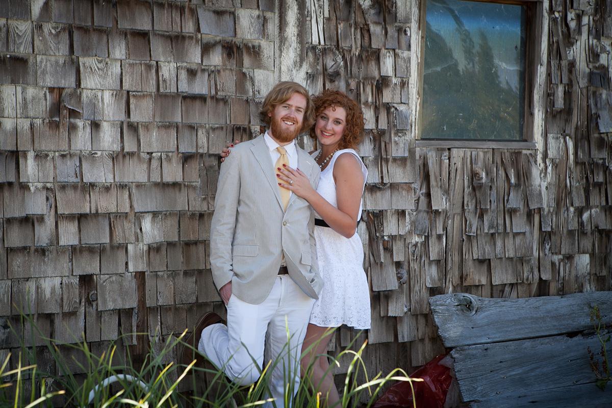 Joe-Palmer-House-Wedding-815.jpg