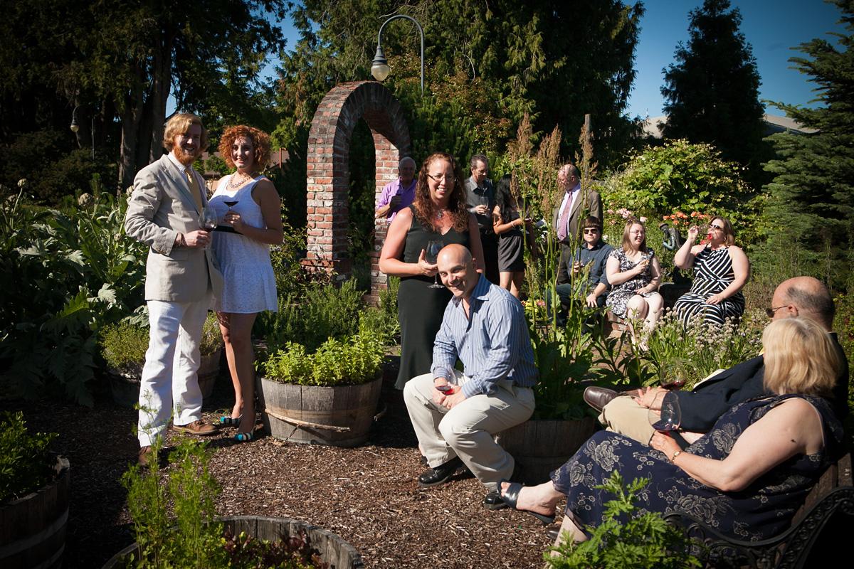Joe-Palmer-House-Wedding-893.jpg